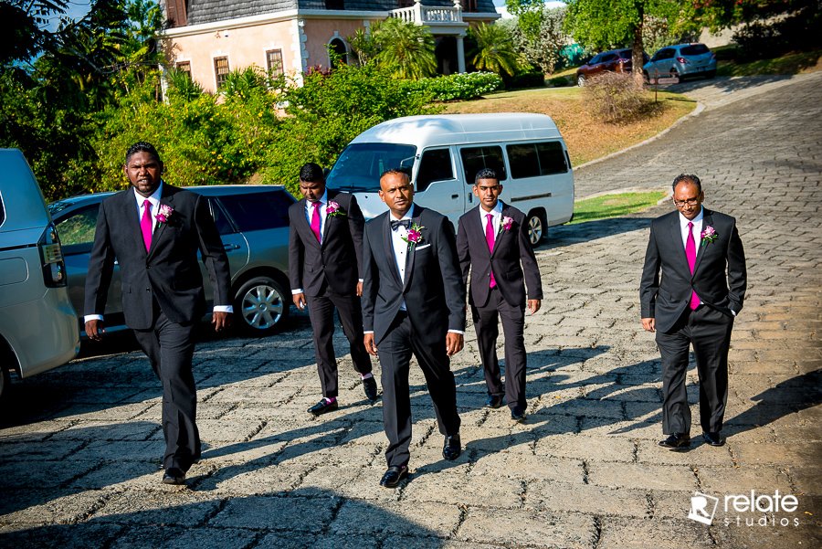 dave-sheri-tobago-stone-haven-wedding-photographer-25