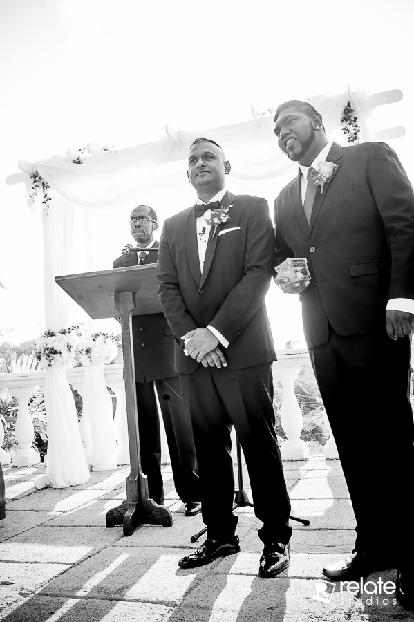 dave-sheri-tobago-stone-haven-wedding-photographer-29