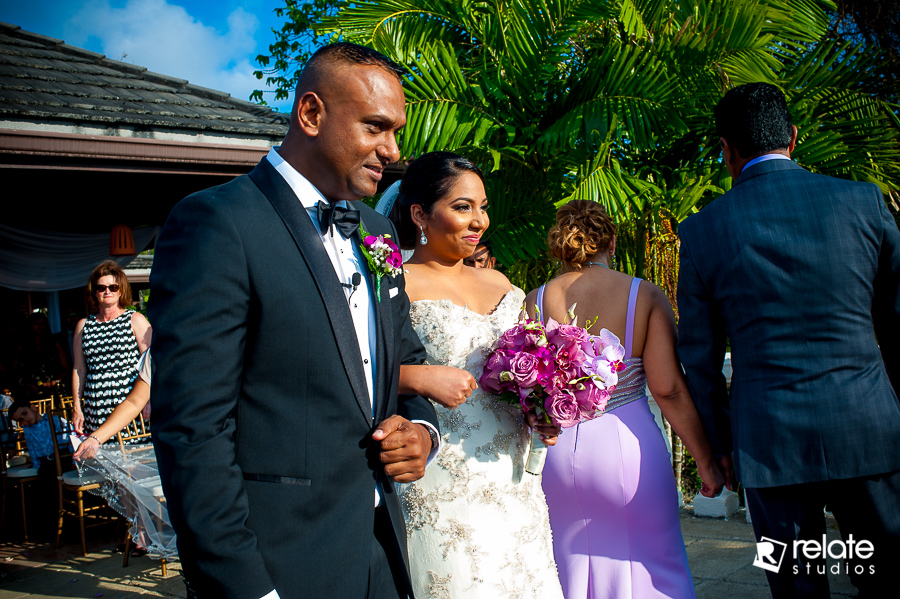 dave-sheri-tobago-stone-haven-wedding-photographer-36
