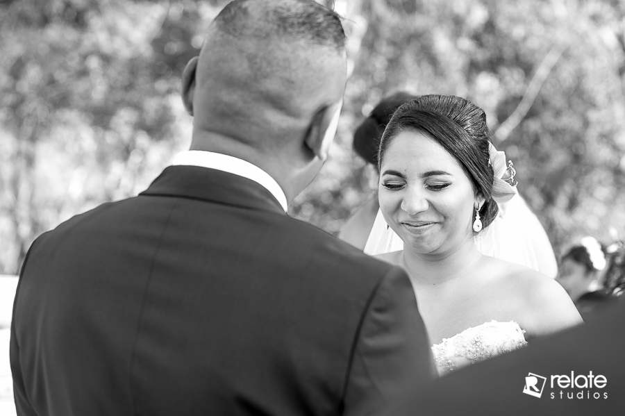dave-sheri-tobago-stone-haven-wedding-photographer-42