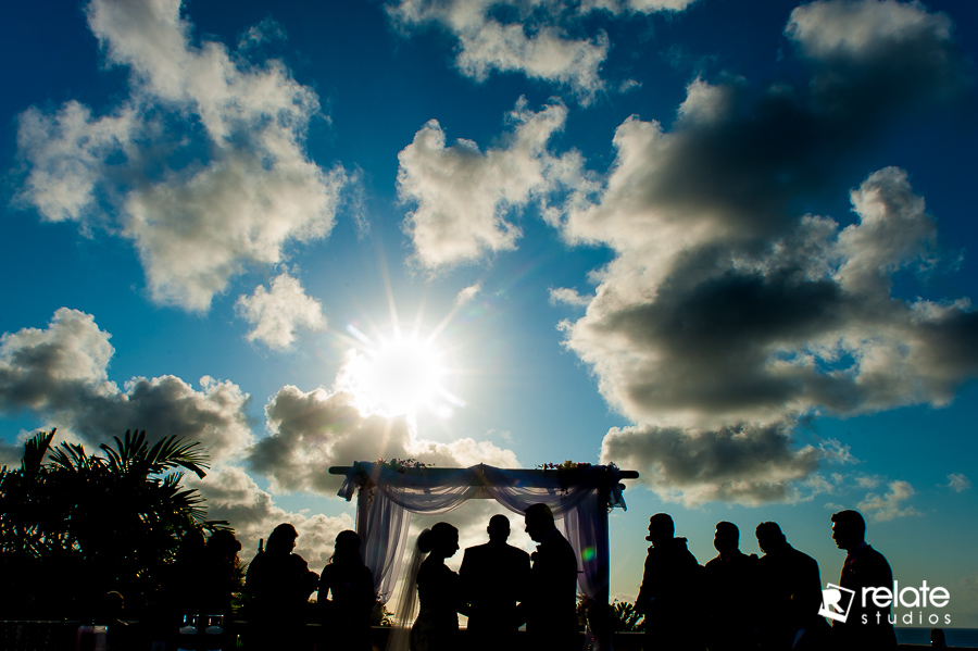 dave-sheri-tobago-stone-haven-wedding-photographer-47