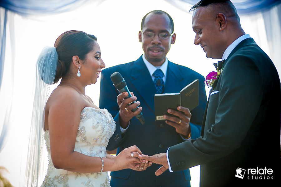 dave-sheri-tobago-stone-haven-wedding-photographer-52
