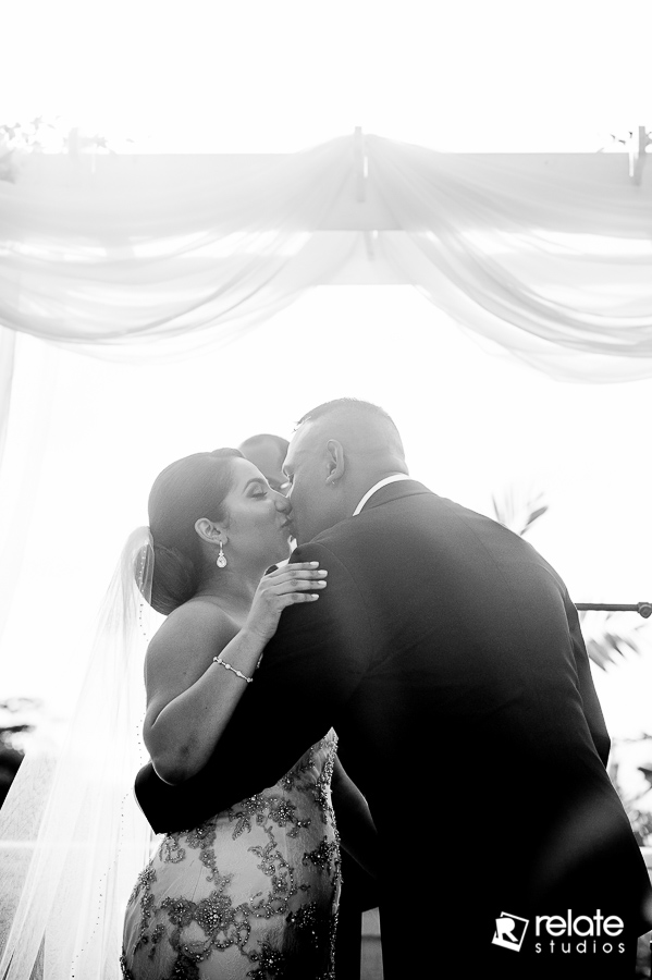 dave-sheri-tobago-stone-haven-wedding-photographer-57