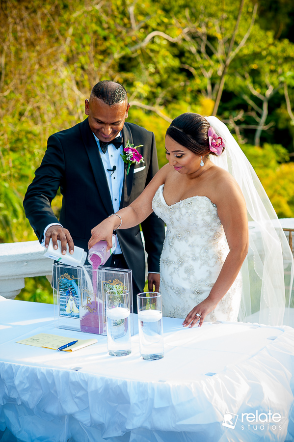 dave-sheri-tobago-stone-haven-wedding-photographer-58