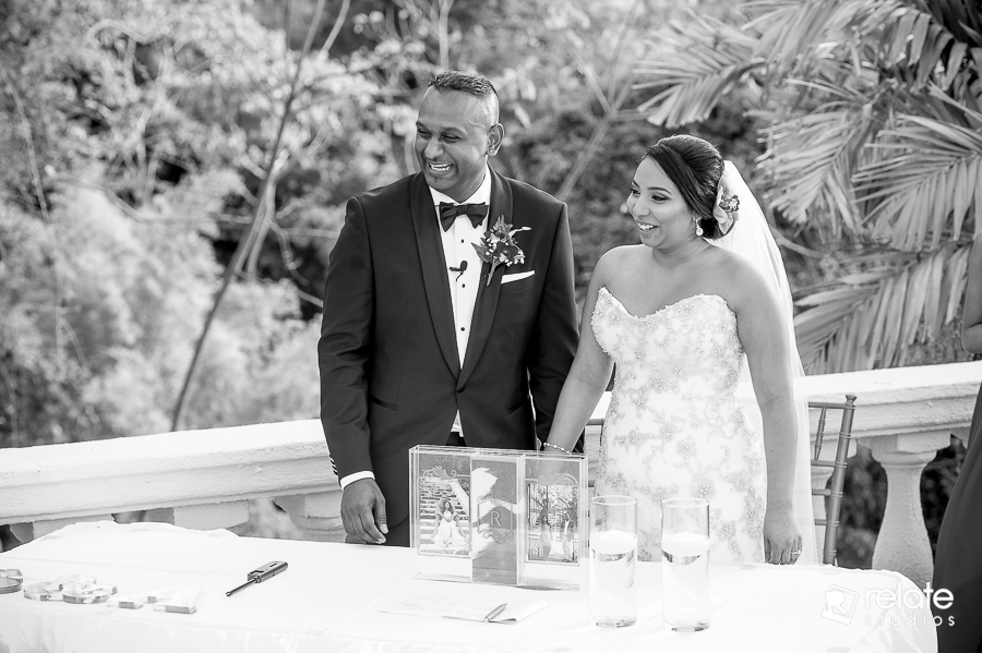 dave-sheri-tobago-stone-haven-wedding-photographer-60