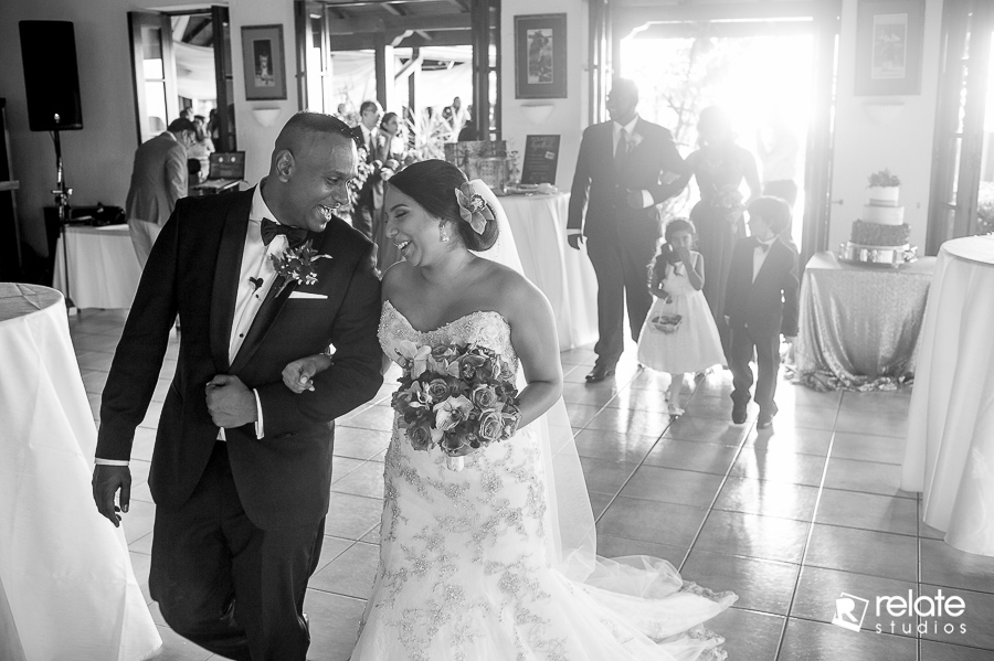 dave-sheri-tobago-stone-haven-wedding-photographer-63