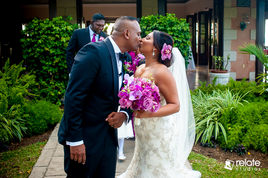dave-sheri-tobago-stone-haven-wedding-photographer-64