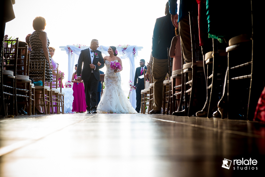 dave-sheri-tobago-stone-haven-wedding-photographer-65