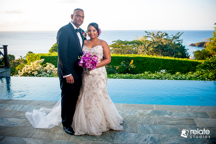 dave-sheri-tobago-stone-haven-wedding-photographer-69