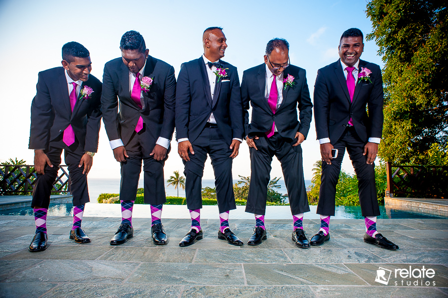 dave-sheri-tobago-stone-haven-wedding-photographer-76