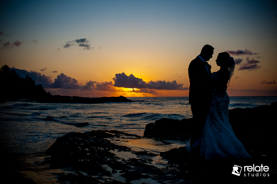 dave-sheri-tobago-stone-haven-wedding-photographer-77