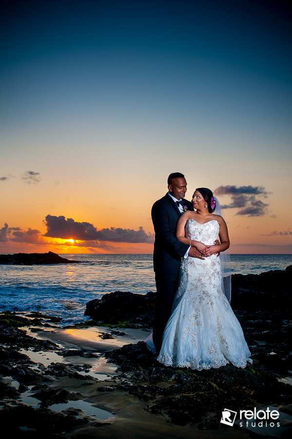 dave-sheri-tobago-stone-haven-wedding-photographer-79