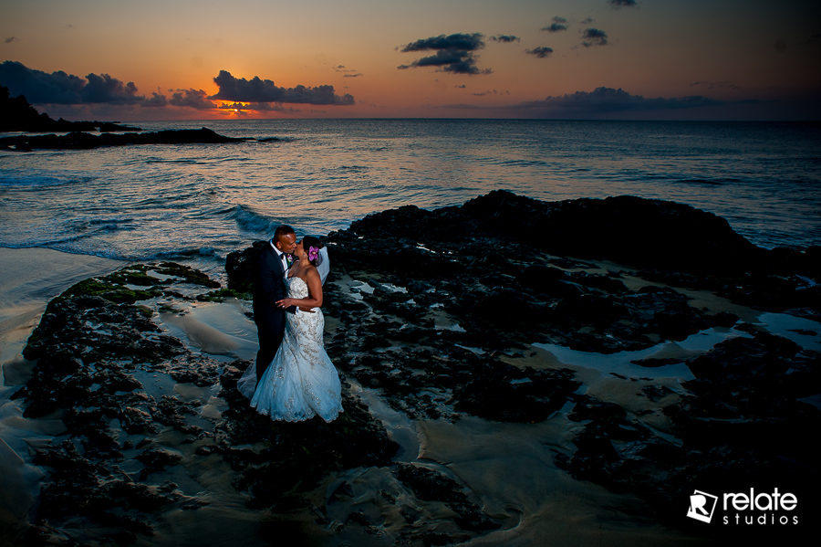 dave-sheri-tobago-stone-haven-wedding-photographer-82
