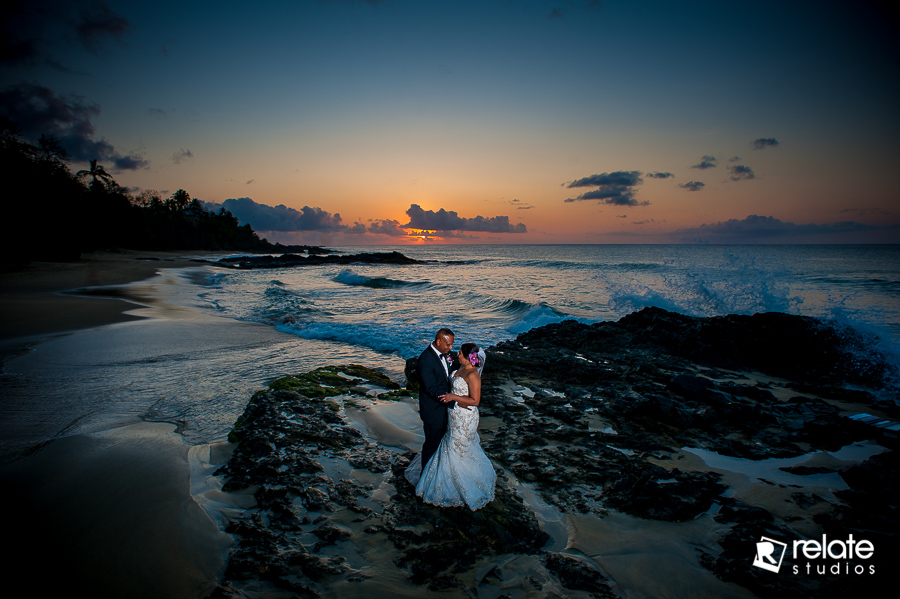 dave-sheri-tobago-stone-haven-wedding-photographer-83