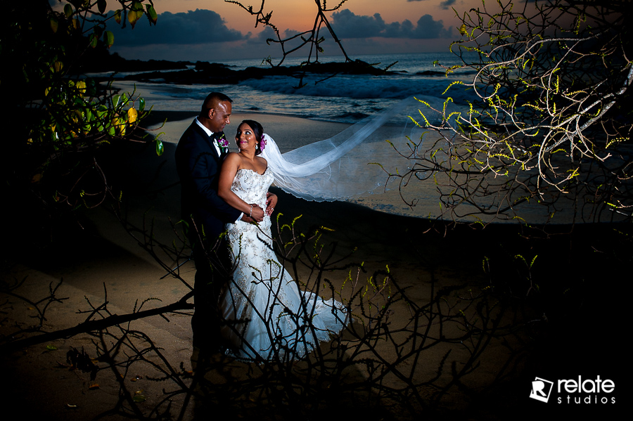 dave-sheri-tobago-stone-haven-wedding-photographer-87
