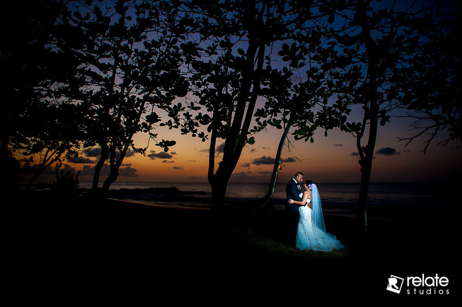 dave-sheri-tobago-stone-haven-wedding-photographer-92