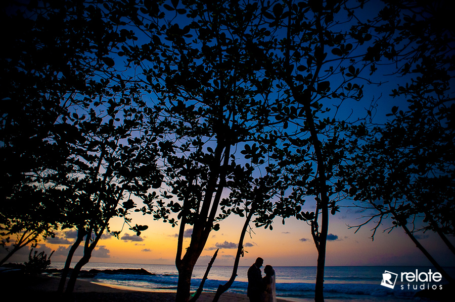 dave-sheri-tobago-stone-haven-wedding-photographer-93