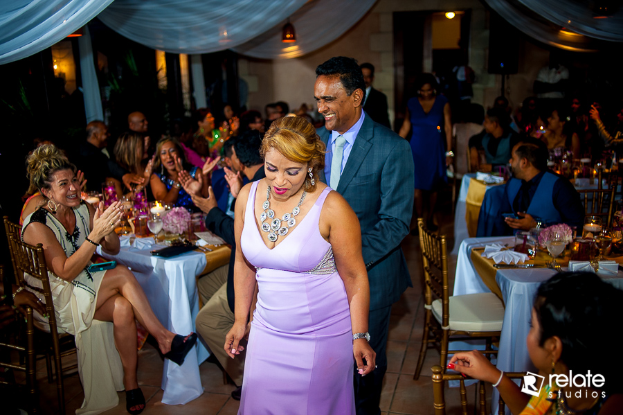 dave-sheri-tobago-stone-haven-wedding-photographer-97