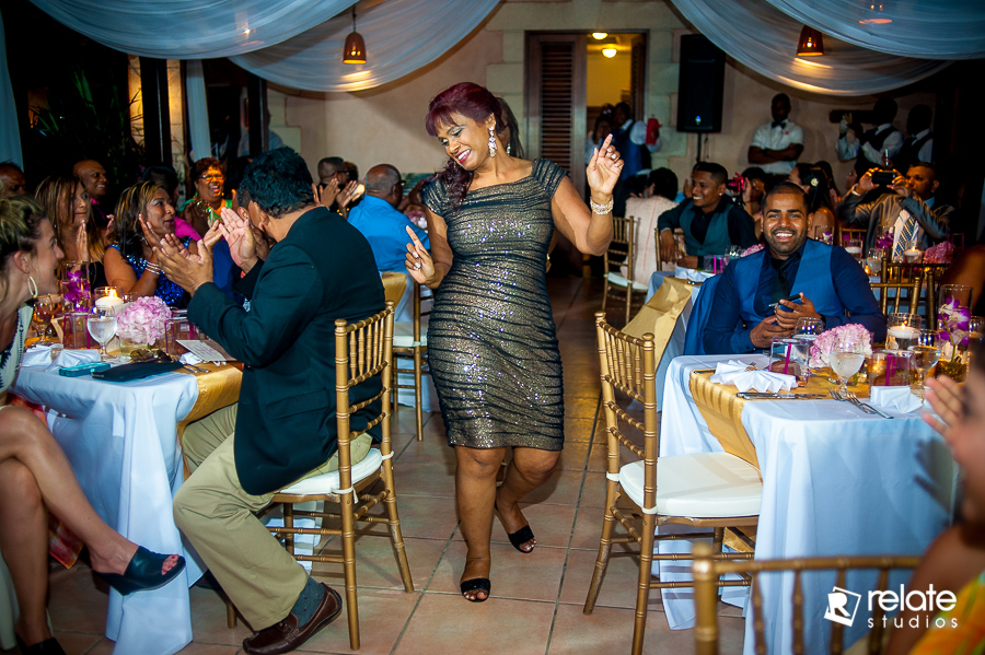 dave-sheri-tobago-stone-haven-wedding-photographer-98