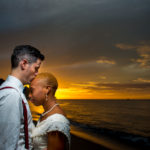 Gabriel & Isoke | Mt. Plaisir Estate Hotel Wedding, Grande Riviere, Toco